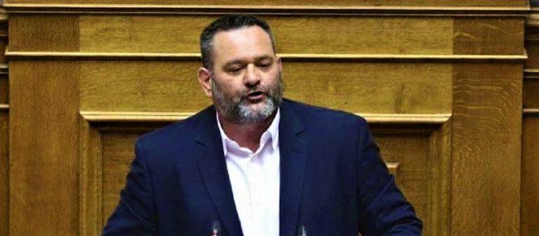Νέα πολιτική κίνηση από τον ανεξάρτητο ευρωβουλευτή Γ.Λαγό και πρώην βουλευτές (pronews.gr)