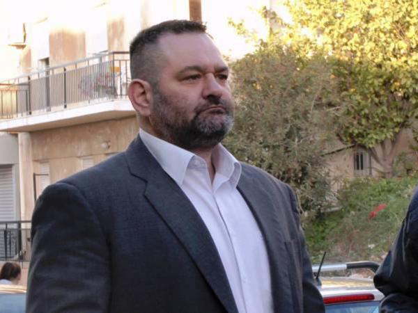 Ερώτηση του Ι. Λαγού για τον κίνδυνο εκτουρκισμού των Ελληνόψυχων Πομάκων στο Ευρωκοινοβούλιο