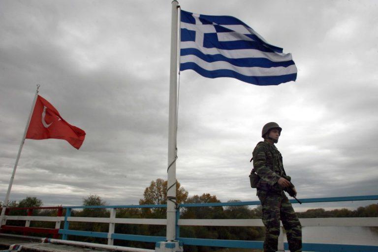 Ερώτηση Γ. Λαγού στην ευρωβουλή για την απαγωγή Ελλήνων πολιτών από τουρκους