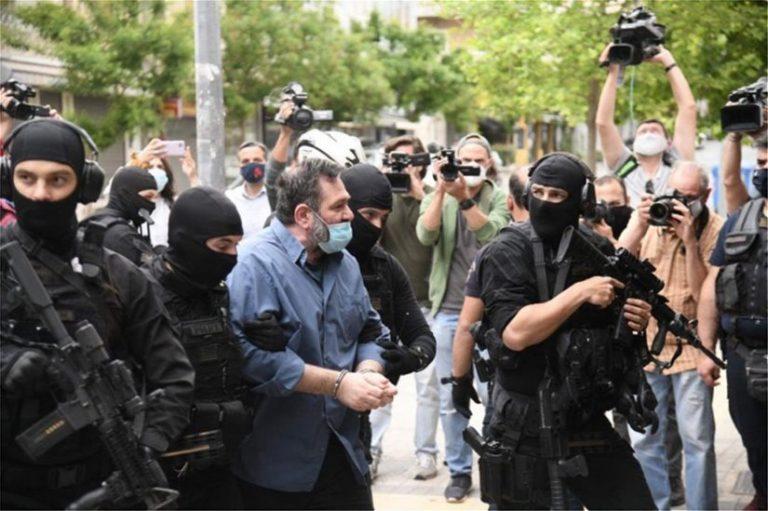 «Για την ορθοδοξία και την Ελλάδα αξίζει κάθε θυσία» (βίντεο)
