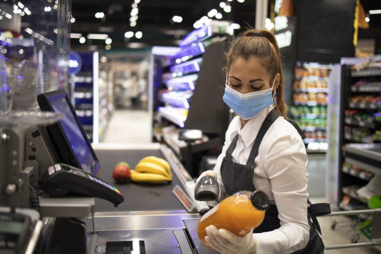 Ακρίβεια: Μεγάλες αυξήσεις εν όψει σε τρόφιμα, καύσιμα, ναύλα