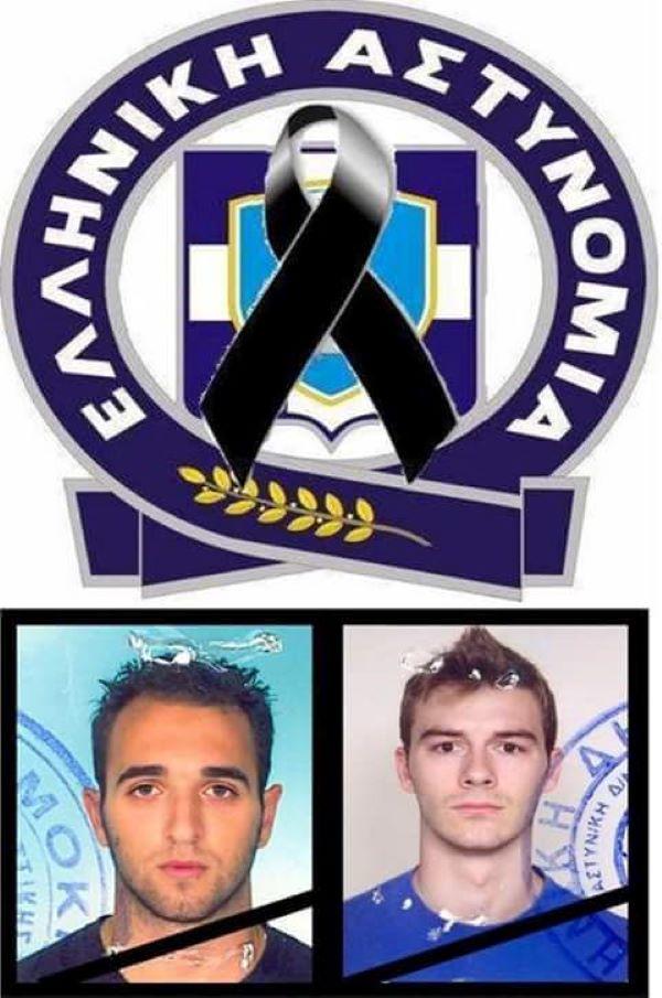 Τα θύματα δεν δικαιούνται αποζημίωσης!!!