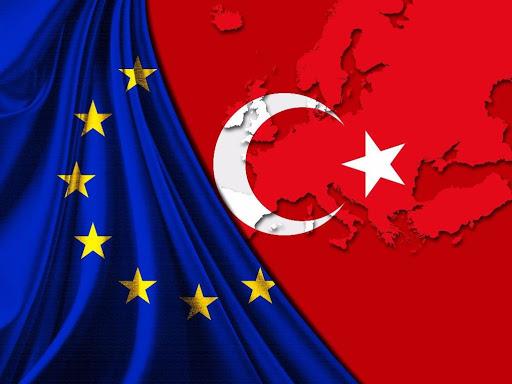 Ερώτηση Γ.Λαγού στην Κομισιόν για την πώληση γερμανικών υποβρυχίων στην Τουρκία