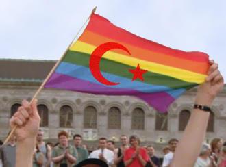 Φανατικοί φιλότουρκοι και υπέρ της ΛΟΑΤΚΙ προπαγάνδας οι «Έλληνες» ευρωβουλευτές
