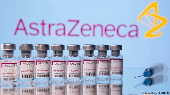 Από επιπλοκές του εμβολίου της AstraZeneca πέθανε ραδιοφωνική παραγωγός του BBC