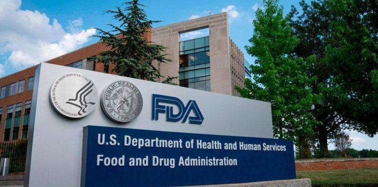 Ο Αμερικανικός Οργανισμός Τροφίμων και Φαρμάκων (FDA) απέρριψε την αίτηση έγκρισης της 3ης  δόσης των εμβολίων mRNA, για μαζική εφαρμογή στον πληθυσμό