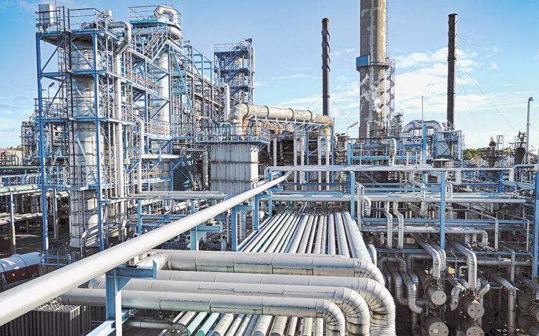 Ερώτηση Γιάννη Λαγού στην Κομισιόν για την επερχόμενη έλλειψη φυσικού αερίου στην Ευρώπη