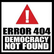 Με εγκύκλιο Βορίδη απαγορεύεται η είσοδος εκλεγμένων περιφερειακών συμβούλων στα Περιφερειακά Συμβούλια!