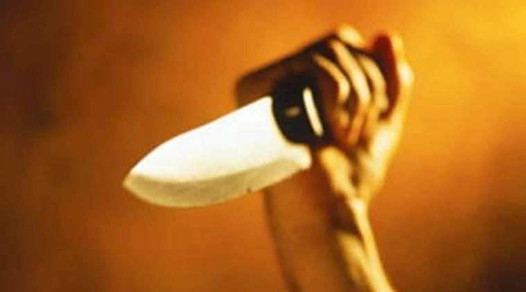 Νέο πολυπολιτισμικό «δρώμενο» στη Θεσσαλονίκη: Αλγερινός μαχαίρωσε και σκότωσε ομοεθνή του