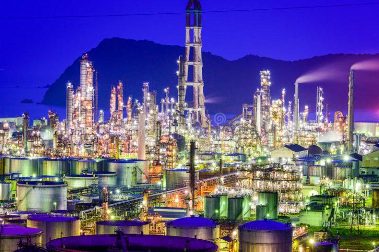 Ερώτηση Γ.Λαγού στην Κομισιόν για το έλλειμμα προσφοράς στις αγορές πετρελαίου