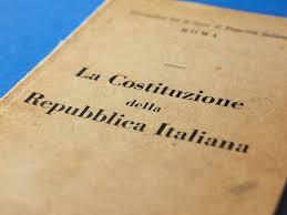 Ερώτηση του Γιάννη Λαγού στην Κομισιόν για την θέση εκτός νόμου των εθνικιστικών κομμάτων στην Ιταλία