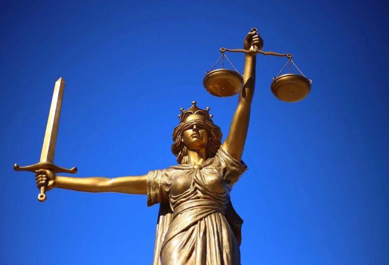 Η σταλινική  εκδοχή της  δικαιοσύνης